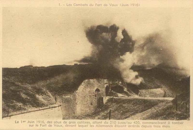 Mémorial des Braspartiates dans la Grande Guerre : 1916 - Page 2 076_fo10