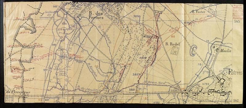 Mémorial des Braspartiates dans la Grande Guerre : 1916 - Page 2 080_at10