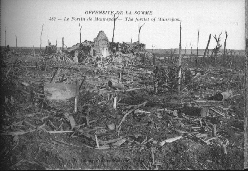 Mémorial des Braspartiates dans la Grande Guerre : 1916 - Page 2 084_pl10