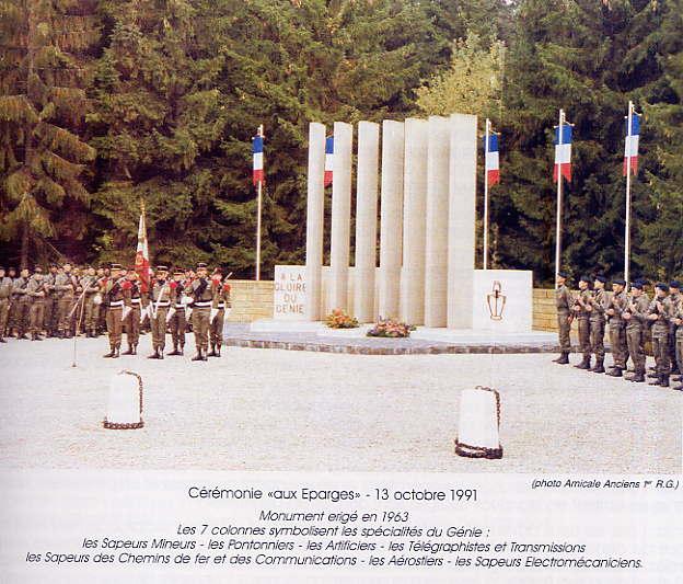 Mémorial des Braspartiates dans la Grande Guerre : 1916 - Page 2 085_ca10
