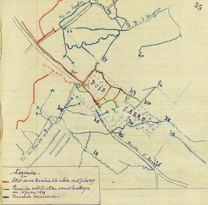 Mémorial des Braspartiates dans la Grande Guerre : 1916 - Page 2 088_cr10