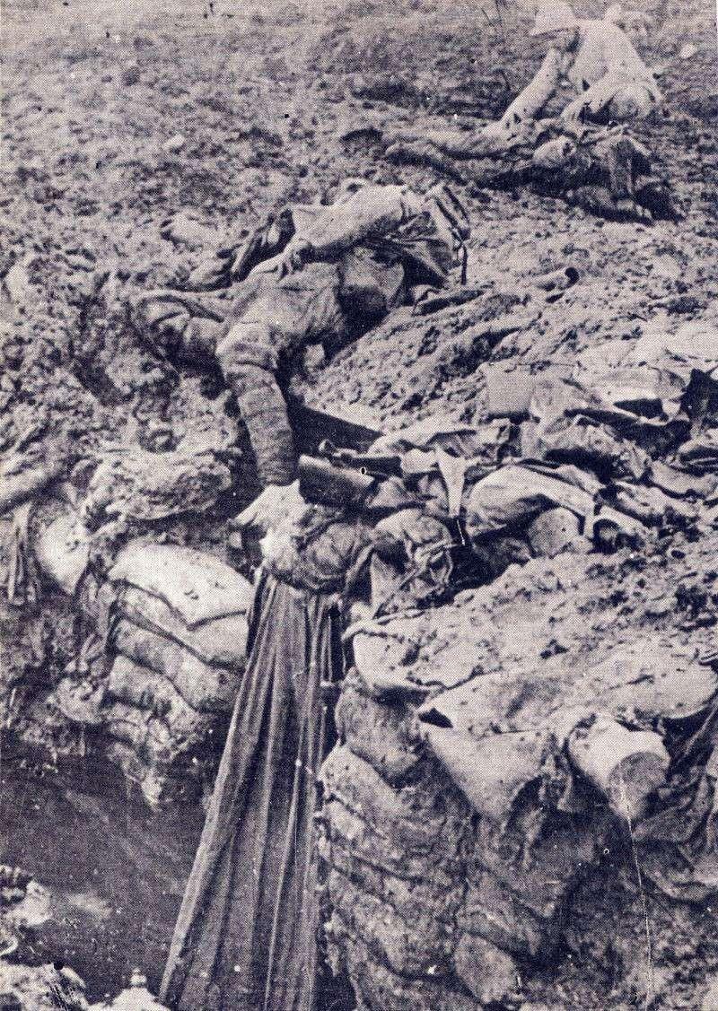 Mémorial des Braspartiates dans la Grande Guerre : 1916 - Page 2 096_ve10