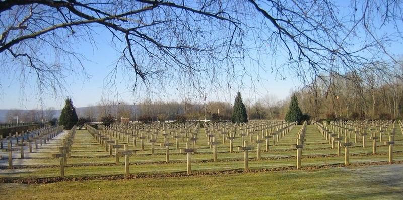Mémorial des Braspartiates dans la Grande Guerre : 1916 - Page 2 097_na10