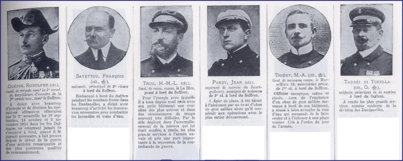 Mémorial des Braspartiates dans la Grande Guerre : 1916 - Page 2 099_le10