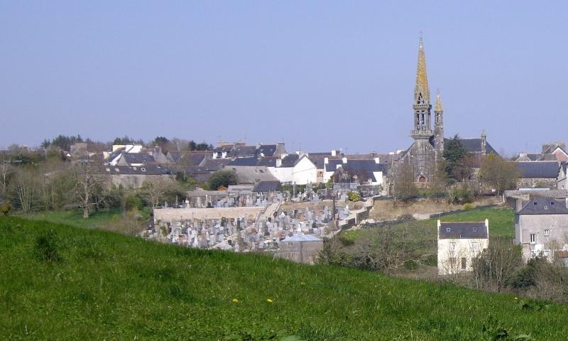 """""""Salut à Brasparts"""", et """"Brasparts, mon bourg natal"""", deux chansons de Jean Morlec Braspa11"""