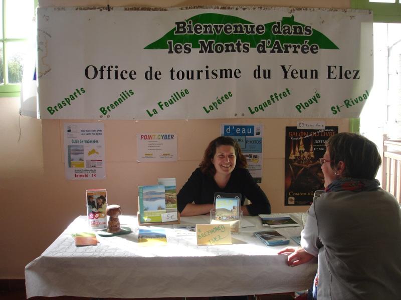 FORUM ACTIVITES LOISIRS - Activités 2011-2012 Dsc00610