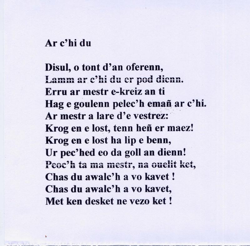 Kentel ar Brezhoneg 23.01 File0113