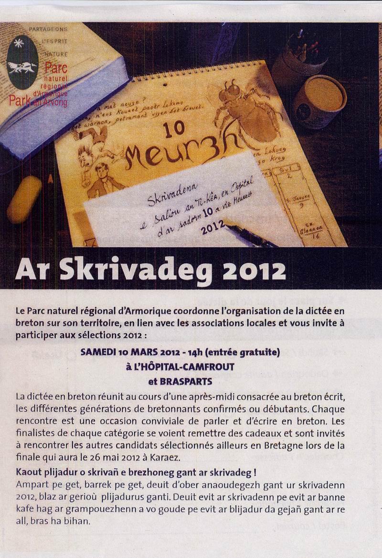 Ar skrivadeg 2012  File0114