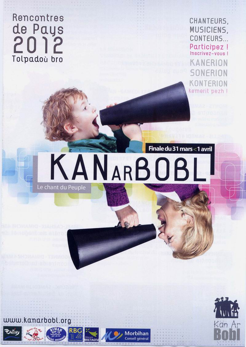 Kan ar Bobl 2012 File0137