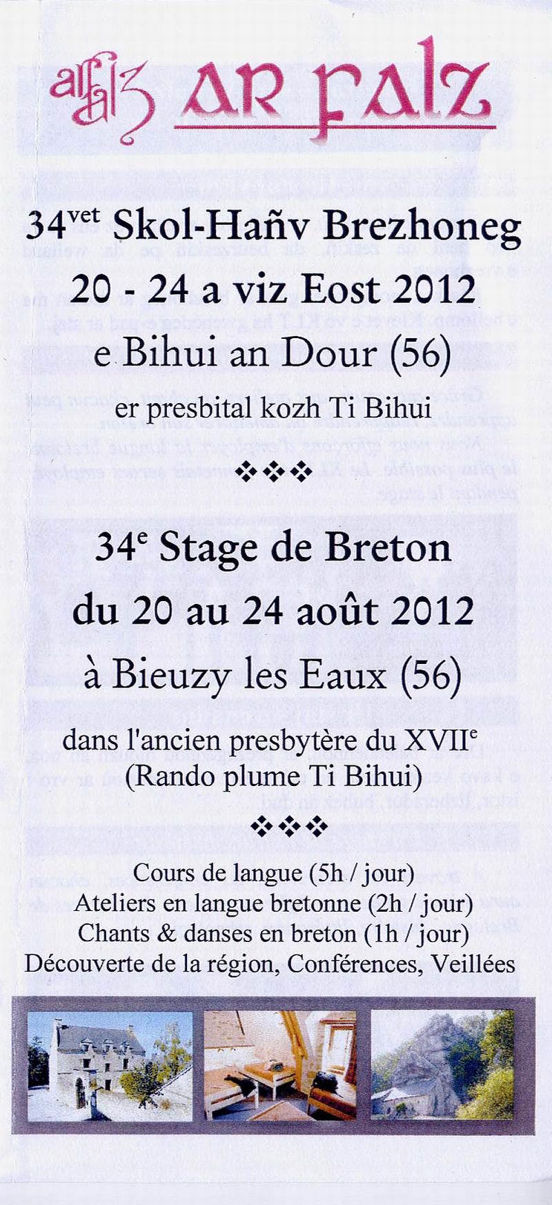 Skol-Hañv Brezhoneg gant Ar Falz (20-24 a viz Eost 2012) File0206
