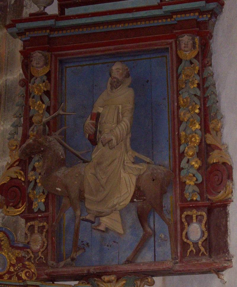 Vie de saint Edern Imgp8120