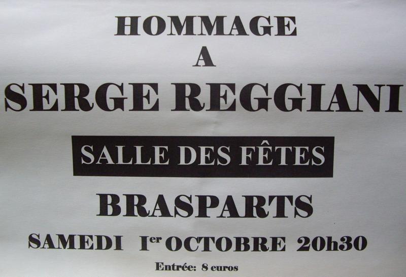 Concert Claude Couamme le 1er octobre 2011 à Brasparts : Hommage à Serge Reggiani Imgp8217
