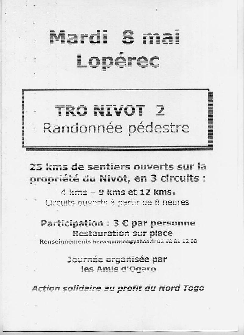 TRO NIVOT 2 le 8 mai 2012 Tro_ni11
