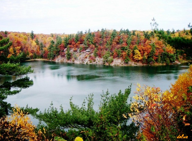 l'automne express - Page 5 Lac_pi10