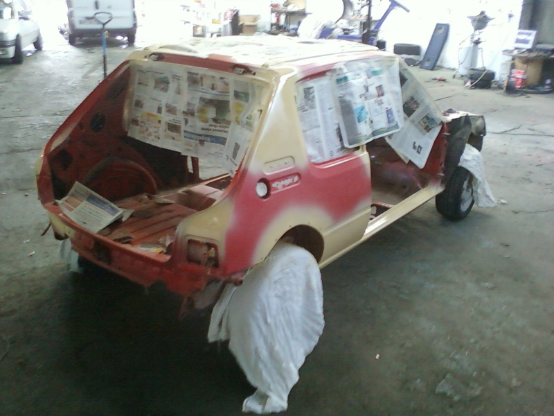 [ptitcheche33] 205 GTI 1.6L 115cv Rouge Vallelunga 1987 205_gt28