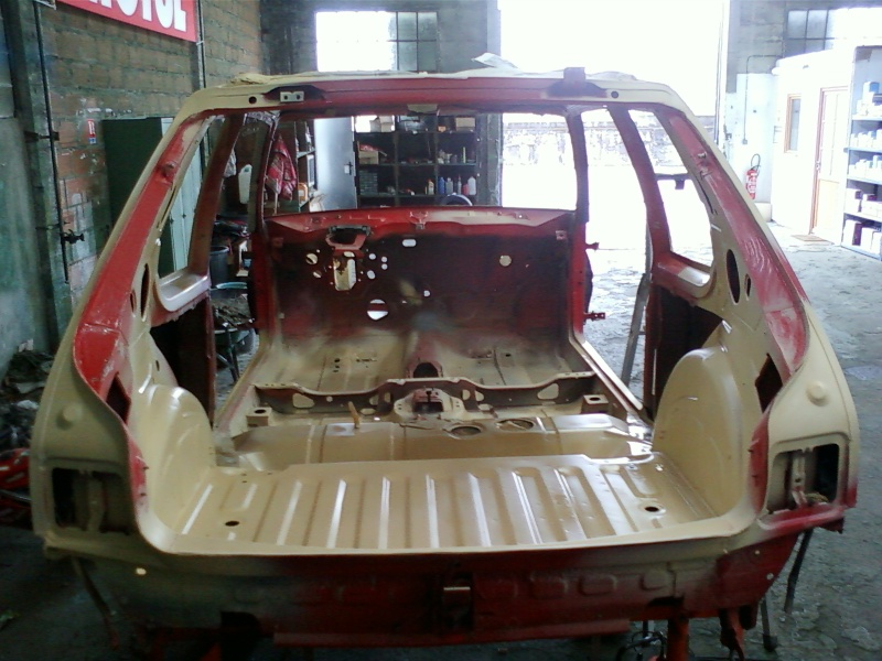 [ptitcheche33] 205 GTI 1.6L 115cv Rouge Vallelunga 1987 205_gt30