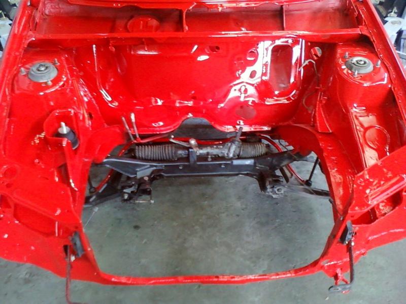 [ptitcheche33] 205 GTI 1.6L 115cv Rouge Vallelunga 1987 205_gt32