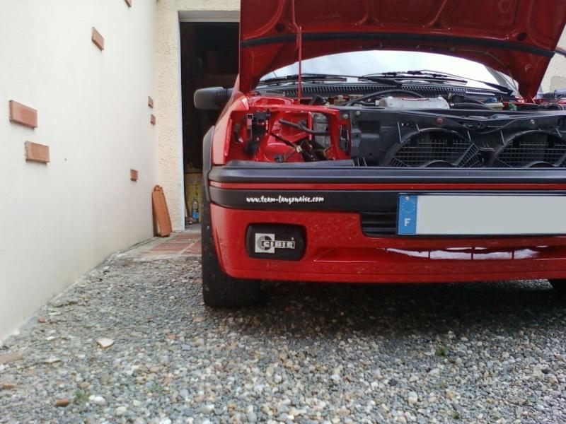 [ptitcheche33] 205 GTI 1.6L 115cv Rouge Vallelunga 1987 205_gt43