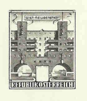 """Bauwerke und Baudenkmäler """"Bautenserie"""" 0050_a11"""