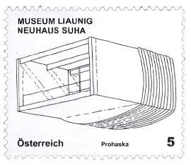 Dauermarkenserie Kunsthäuser ab Mai 2011 005_li10