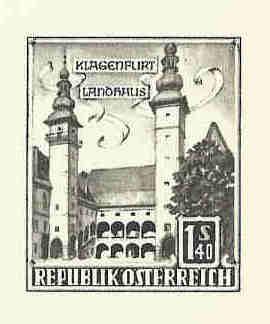 """Bauwerke und Baudenkmäler """"Bautenserie"""" - Seite 2 0140_a12"""