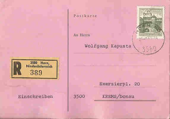 """Bauwerke und Baudenkmäler """"Bautenserie"""" - Seite 2 0550_a12"""
