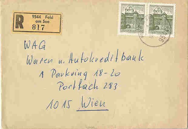 """Bauwerke und Baudenkmäler """"Bautenserie"""" - Seite 2 0550_a13"""