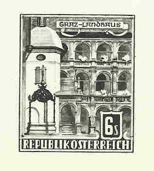 """Bauwerke und Baudenkmäler """"Bautenserie"""" - Seite 2 0600_a11"""