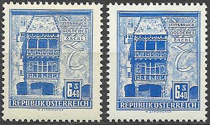 """Bauwerke und Baudenkmäler """"Bautenserie"""" - Seite 2 0640_a12"""