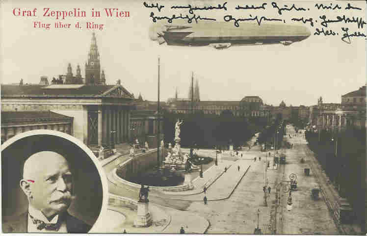 Ansichtskarten der Luftschiffe - Seite 2 Ak_zep10