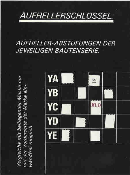 """Bauwerke und Baudenkmäler """"Bautenserie"""" - Seite 2 Aufhel11"""