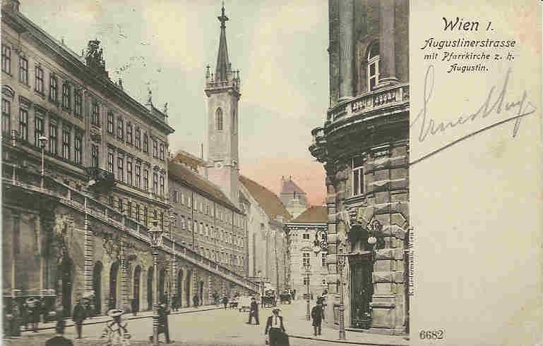 Wien August10