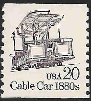 Straßenbahnen Cable_11