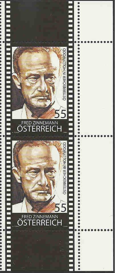 Briefmarken - Briefmarken mit durchlaufenden Markenbild Durchl10