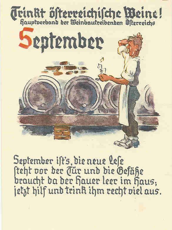 Wein-Kalender von Gerhard Kalend14