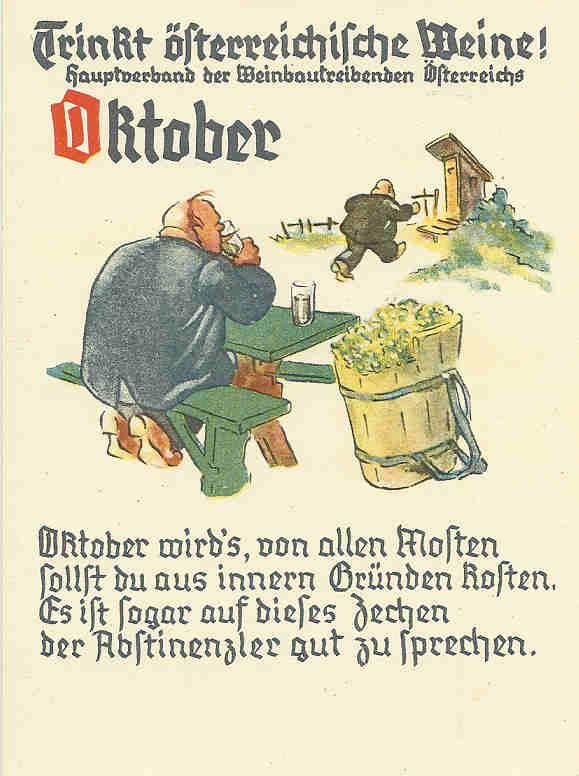 Wein-Kalender von Gerhard Kalend15