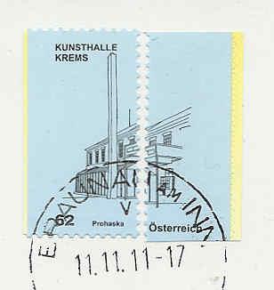 Liechtenstein - 11.11.11 Jahrhundertdatum des Faschings - Seite 2 Kunsth10