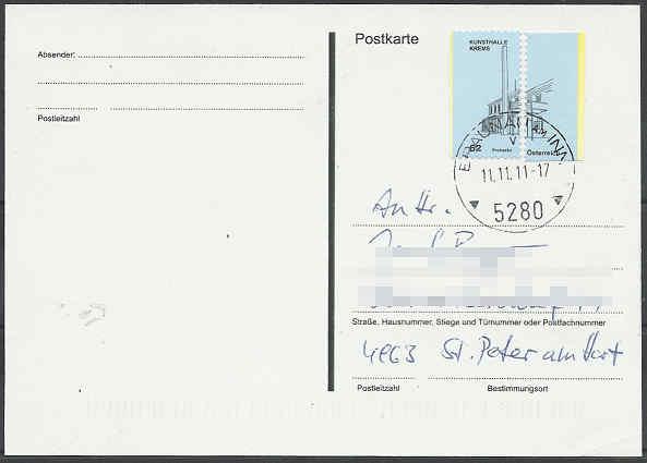 Liechtenstein - 11.11.11 Jahrhundertdatum des Faschings - Seite 2 Kunsth11