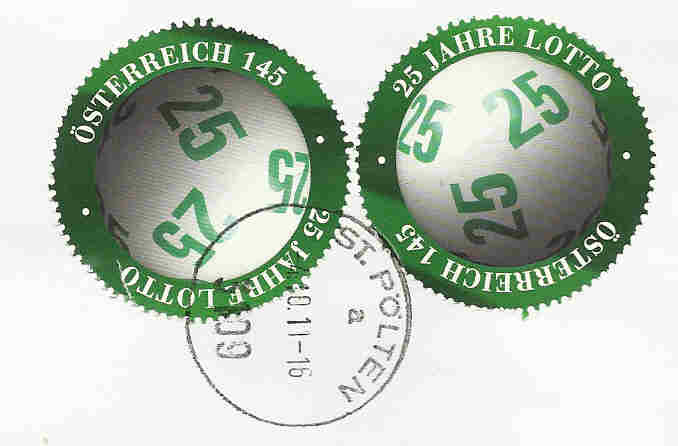 Runde Briefmarken Lotto_10