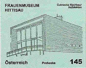 Dauermarkenserie Kunsthäuser ab Mai 2011 Neu_1410