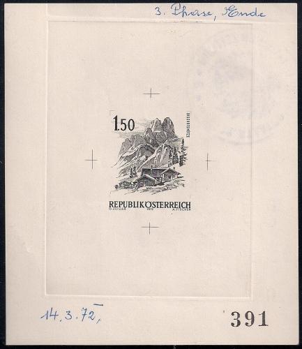 Schönes Österreich - Seite 3 Phasen10