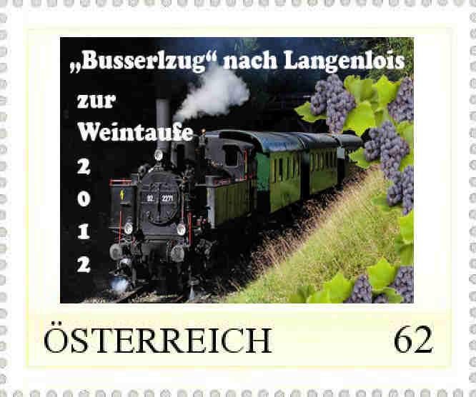 Busserlzug nach Langenlois Pm_vor10