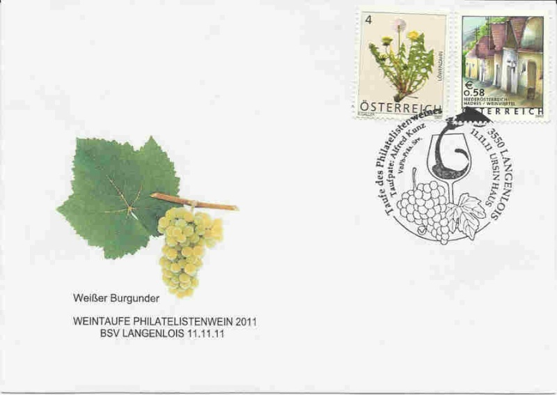 Liechtenstein - 11.11.11 Jahrhundertdatum des Faschings Sostp_10