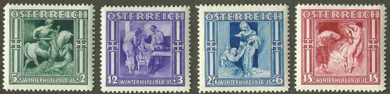 Social Philately - Seite 2 Winter12