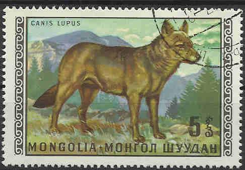 Zwicksmühle  Wolf10