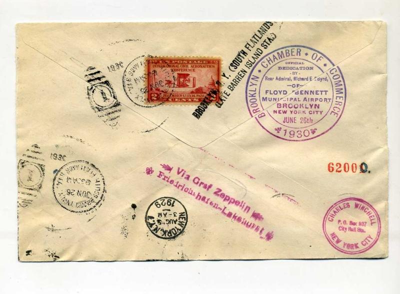 nach - Zeppelin Post - Seite 2 Zeppel11