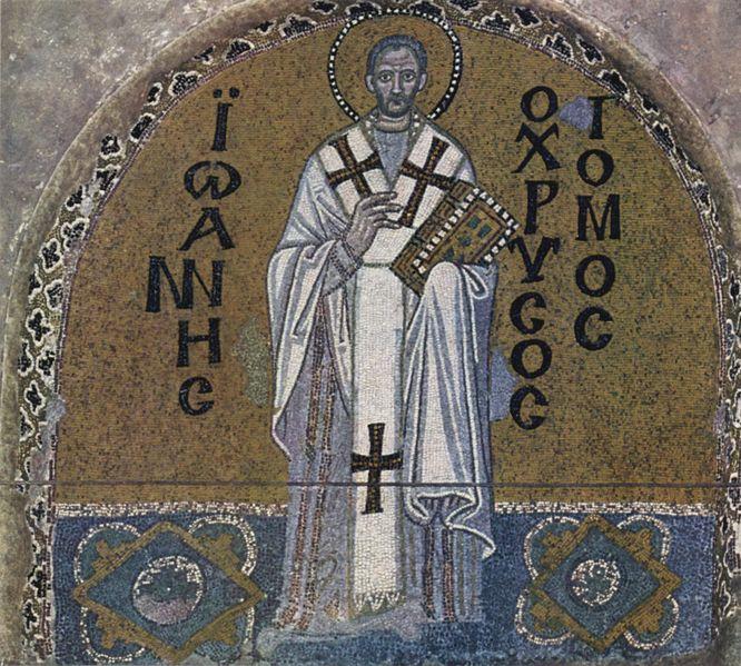 Il y aura à perpétuité dans l'Eglise des Pasteurs Saint_13