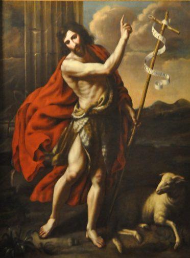 Saint Jean-Baptiste. Saint_15