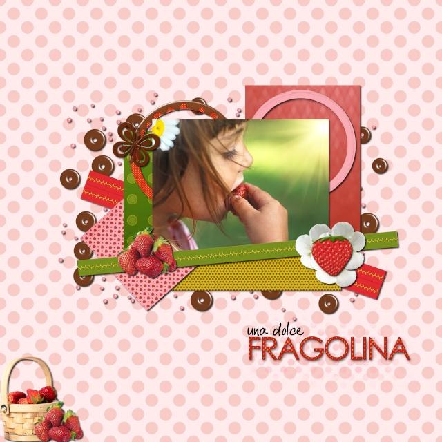 kit fragola & cioccolato Fragol10
