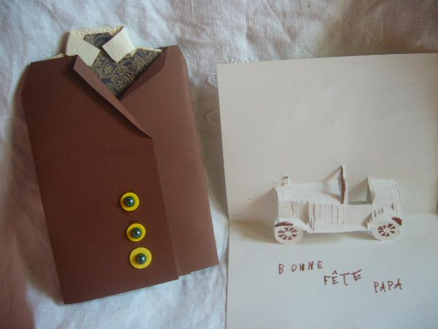 les cartes de titia P1120520
